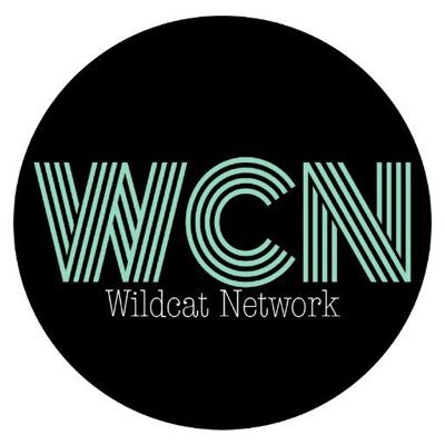 WCN DAILY ANNOUNCEMENTS