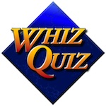 Image result for whiz quiz