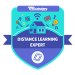 flocabulary distance learning